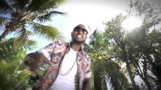Deep Jahi & Serani - Caribbean Drop Riddim Medley [Official Music Video]
