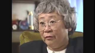 WA State History: Densho Japanese American Legacy Project *