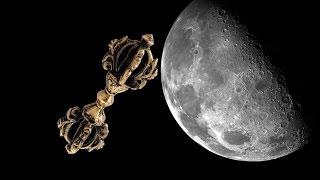 Black Ops Moon Solo + !golden Rod!
