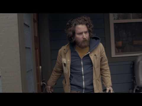 "Christopher Paul Stelling - ""Destitute"""