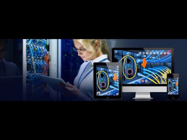 AR Insider Edge: CareAR Streamlines IT Service Management