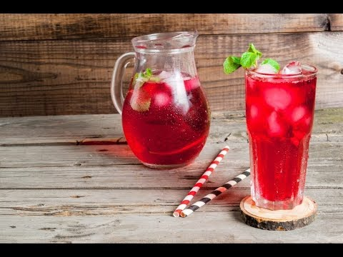 is-it-possible-to-shrink-fat-cells?-weight-loss-with-red-tea!