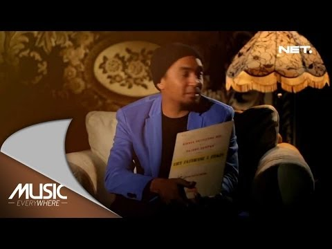 Music Everywhere - Glenn Fredly - Tega