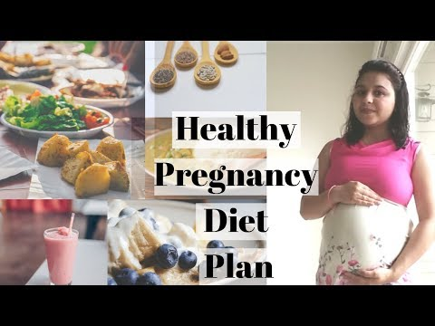 healthy-diet-plans-during-pregnancy-l-how/what-to-eat-during-pregnancy-(indian-diet)- -gautam-pragya