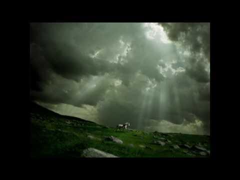 Danny Wright - Everlasting Love
