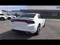 2017 Dodge Charger Costa Mesa, Huntington Beach, Irvine, San Clemente, Anaheim, CA CH71820