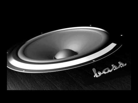Mally Mall ft. Tyga & Wiz Khalifa - Drop Bands On It (BASS BOOST)