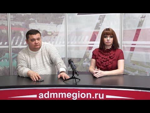 О ситуации с коронавирусной инфекцией в городе Мегионе на 23.03.2020