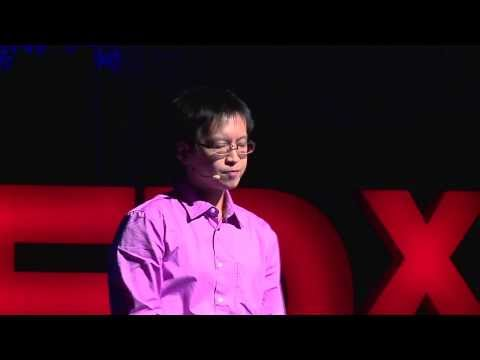 我們真的需要核能嗎?:楊斯棓 (Szu-Pang Yang) at TEDxTaipei 2013