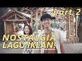 Nostalgia Lagu Iklan Legendaris Part  Feat Yessiel Trivena Saung Angklung Udjo  Mp3 - Mp4 Download