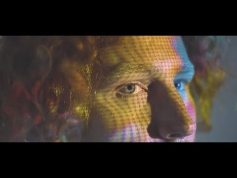 Michael Schulte - Falling Apart (Official Video)