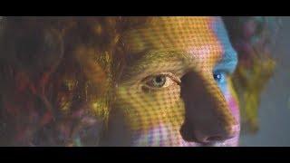 Смотреть клип Michael Schulte - Falling Apart