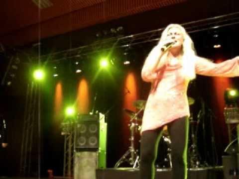 Pussycat - Live in Niestetal 2010