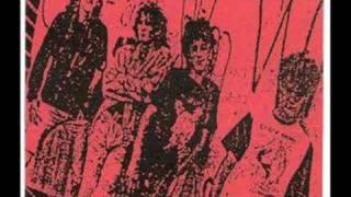 Zenevski Dekret - Necu da budem dio jebene mase