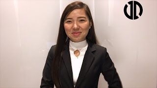 Repeat youtube video A Diamond Buying Guide by Joy Barcelona