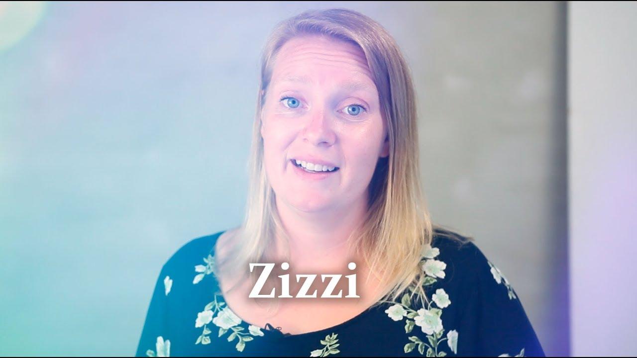 2bce3b8c Zizzi → Zizzi tøj str. 42-56 ← Zizzi tøj & kjoler i store størrelser