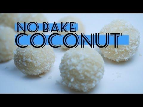 Cake Balls Recipe Youtube