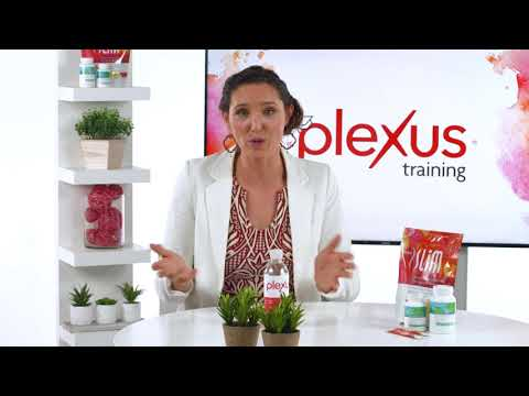 timing-is-everything:-when-to-take-plexus-bio-cleanse™