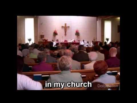 Rucka Rucka Ali - Let's Go Jesus [BEST QUALITY]