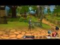 LiveGame :  Adventure Quest 3D