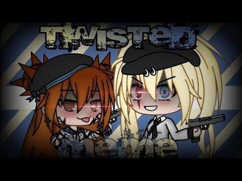 •-twisted-meme-•-collab-w/arina-gutierez_-•-gacha-life-•