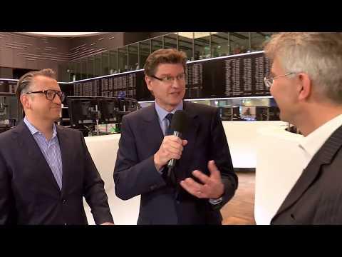 Online sicher handeln: Das muss das Banking von morgen können! Interview WebID Solutions GmbH