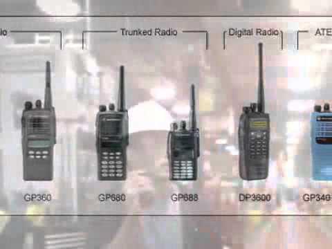 Sitelink Communications