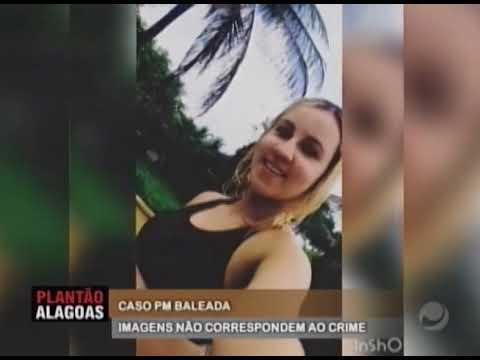 Plantão Alagoas (29/03/2018) - Parte 2