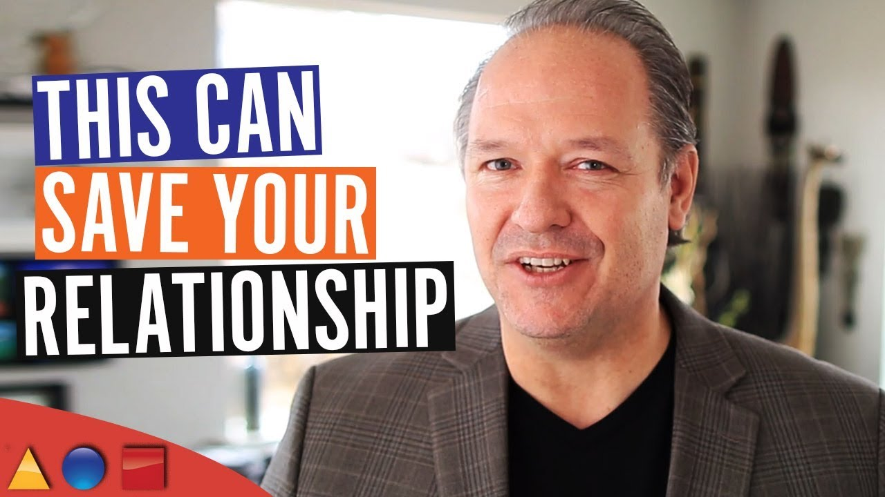 Download How To Stop Doubting Your Relationship