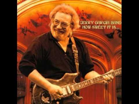 3.10 My Sisters and Brothers - JGB | 1987-10-28 New York, NY