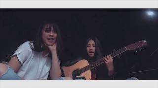 Download Video [Cover] Inikah Cinta - ME By Anin Jkt48 ft Aurel Jkt48 MP3 3GP MP4