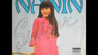 Nanin Sudiar - Sorry Sadja Ja (Hamiedan)