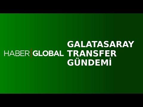 Galatasaray Transfer Gündemi - Kontra