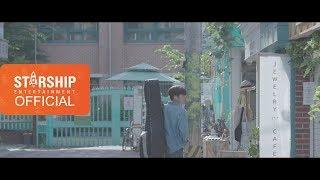 [Short Film] 97.226 - A day of 유승우(YU SEUNGWOO)