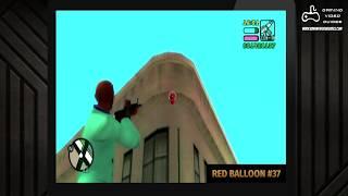 vuclip GTA Vice City Stories - Red Balloons