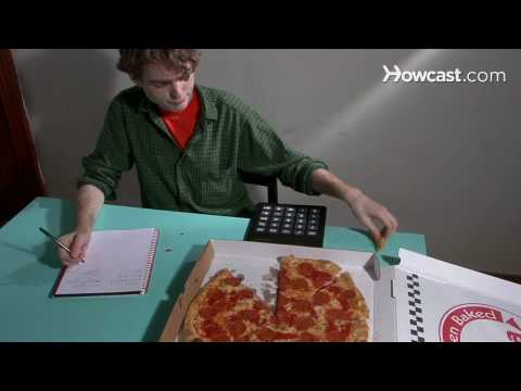 How To Convert Calories To Kilojoules Kj