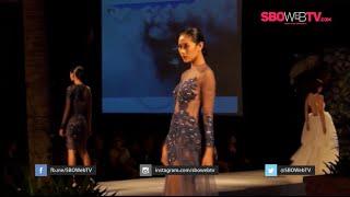 Bali Fashion Tendance - SBOWEBTV Holiday