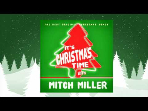 Mitch Miller - It Must Be Santa