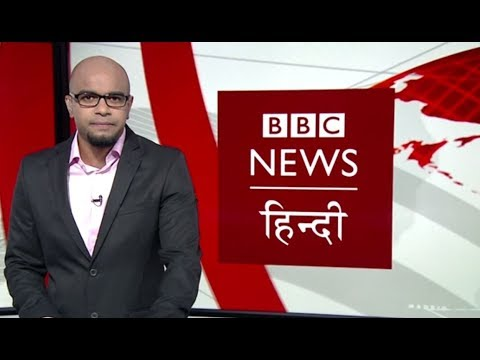 Pakistan's Dangerous Tribal areas merged into Khyber Pakhtunkhwa: BBC Duniya with Vidit (BBC Hindi)