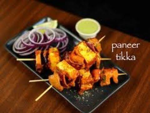 ||Paneer Ki Sabji Kese Banay||Meena Ka Kitchen||In HINDI||
