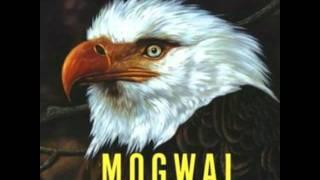Mogwai - I Love You, I