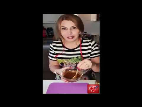 Дом2 Ирина Агибалова прямой эфир 26 05 2019