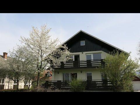 Villa Koritno - Lake Bled (Slovenia) Holiday rental House