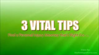 Personal Injury Attorneys Asheville - 828-318-8541 - Asheville Personal Injury Lawyers