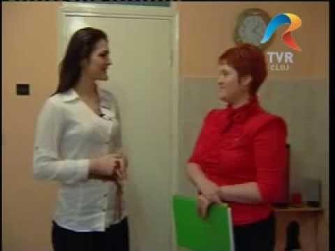 Masajul cu pat cu role de jad si  infrarosu- Cabinet Healthy Life-Cluj