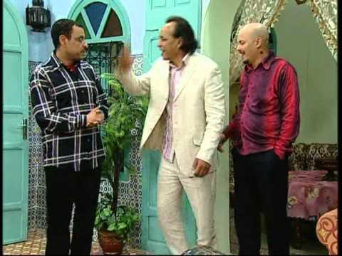 Bande Annance Dar Al Warata 2ème Saison | Doovi