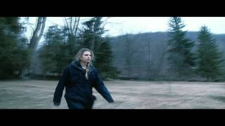 Другая Земля / Another Earth (Coming soon 2011)