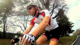 Castelli Pro Cycling Gloves Review from Performance Bicycle