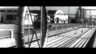 DO:NO feat. Le Seul Elément - Tapage