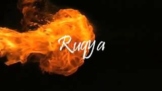 3. Ruqya Course (3of3) - Sh.Atabek